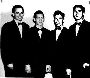 ToneFederates 1952 002